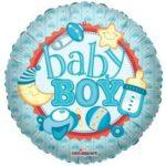 19292-18__-__Baby__Boy