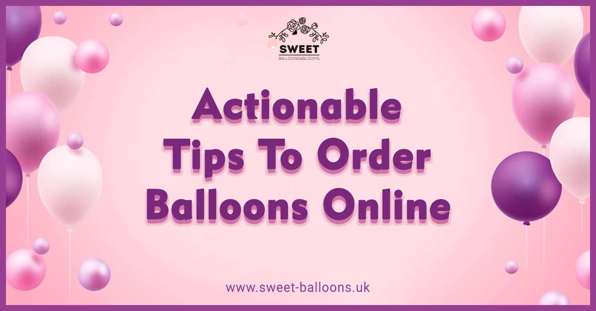 online-balloons-store