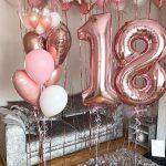 birthdayballoon (12)