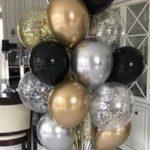 birthdayballoon (13)