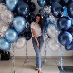 birthdayballoon (14)