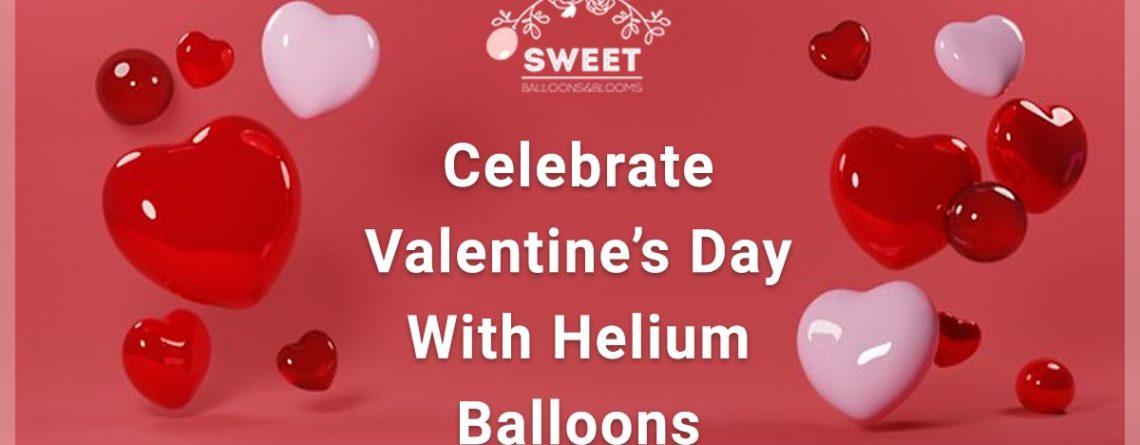 buy-personalized-helium-balloons