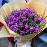 flowers-8-e1614344228892