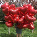 valentines (11)
