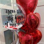 valentines (12)